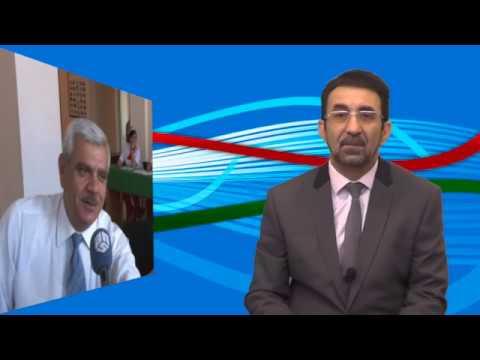 İlham Əliyev ölümlə Hədələyib Zavodumu Aldı / AzS Bölüm #446