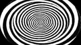 Hypnotizer: 1