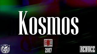 Kosmos - BWC (prod. BWC)