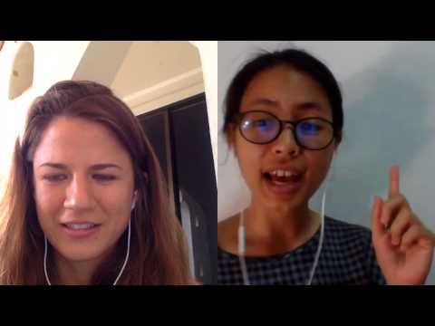 Add1Challenge Day 90: Learning Thai in 90 Days