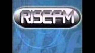 Rise FM Shiver- Deep Time