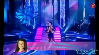 Alicia Blazquez- Romance de la otra