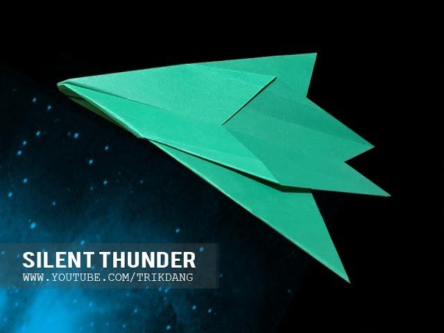 Wie man Origami Paper Airplane macht. Stock-Vektorgrafik ... | 480x640