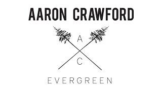 Behind The Album, Aaron... @ www.OfficialVideos.Net