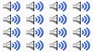 Bruh Sound Effect 2 1000000 Times (1 Million Times Meme)