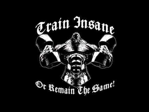 motivational quotes - metal music