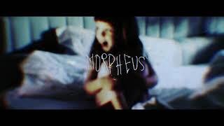 Play Morpheus