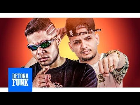 MC Lan e MC WM - Vou Furunfá - Senta pros Pobre Louco DJ Will o Cria e Lan RW