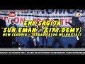 SUN EMAN (CIPT.DEMY) - ENY SAGITA - NEW SCORPIO - TERBARU EXPO WLINGI 2017