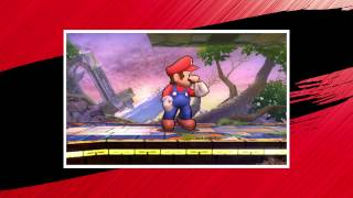 Nintendo 3DS - How to Win at Smash Episode 1