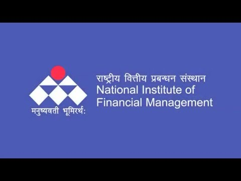 Lecture-3: Introduction to Capital Markets | Prof. Rishi Mehra