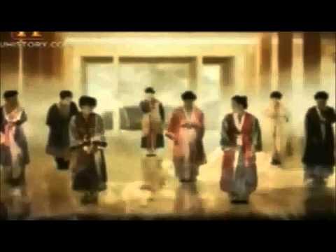 el-arte-de-la-guerra---sun-tzu---history-channel-03