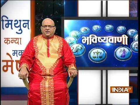 Bhavishyavani | 8th October, 2017  ( Full )