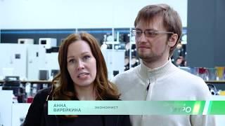 Халва и Технопарк - бытовая техника в рассрочку