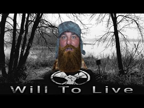 WILL to LIVE ONLINE: Stalker Multiplayer!?