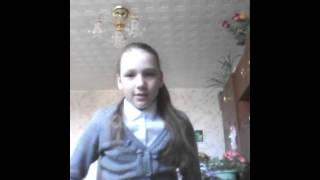 Школьная  одежда(, 2016-04-28T04:04:22.000Z)