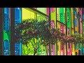 Claes Rosen - Grenadines [Silk Music]
