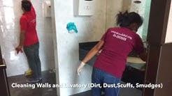 Best cleaning company in Dubai.UAE