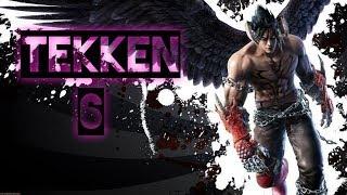tekken 6 psp free roms download