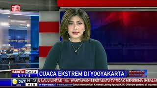 Video Penampakan Amukan Puting Beliung di Yogyakarta download MP3, 3GP, MP4, WEBM, AVI, FLV April 2018