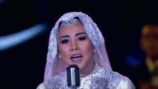 Video Cici Faramida Marhaban Ya Marhaban download MP3, 3GP, MP4, WEBM, AVI, FLV Juni 2018