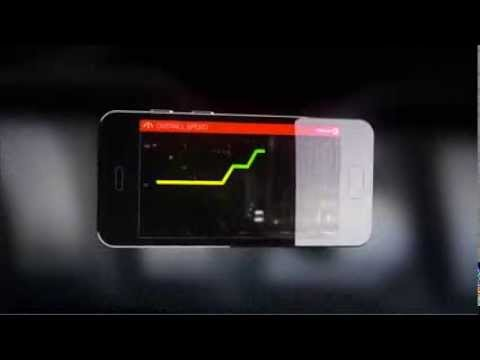 Nissan Nismo Smartwatch | Akıllı Saat