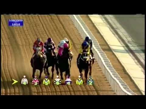 Lani wins UAE Derby, will contest Kentucky Derby