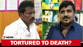 Tuticorin Horror: Madras High Court Seeks Full Report On Incident From State Govt