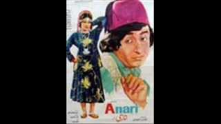 Download Hindi Video Songs - GENTLEMAN ANARI