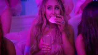 Taylor Swift - The Man Remix With Ariana Grande & Nicki Minaj