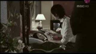 """Maasahan Mo"" - Goong a.k.a. Princess Hours MV"