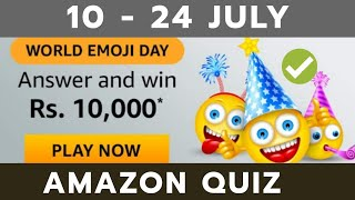 Jeremy Burge, the creator of World Emoji Day, founded which of these websites in 2013?