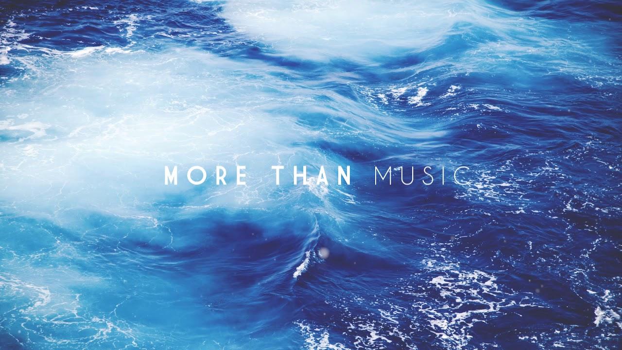 PLM - Ocean Blue