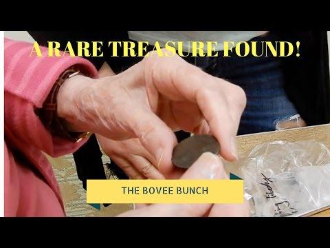 EXCITING FIND: Rare Treasure!!!