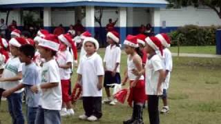 garapan elementary school dec,23,2009...leila...3