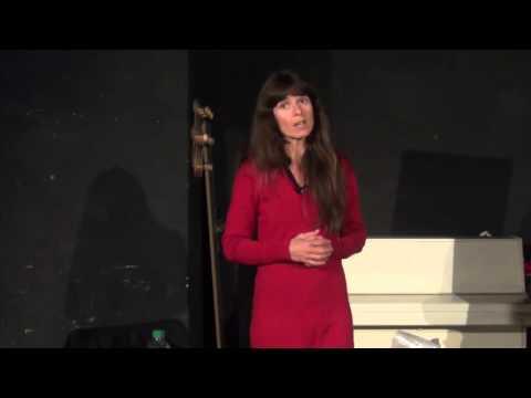 Les philosophes des Lumières - 6ème séance - Annick Stevens