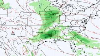 May 5, 2021 Weather Xtreme Video - Morning Edition