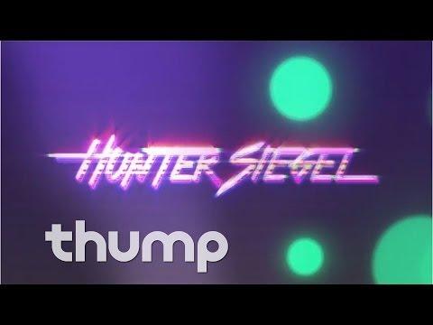 Hunter Siegel 15-For-15 Mix Volume 3