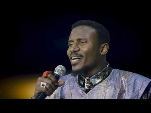 Download Dawo Dawo Labarina Hausa Song | Naziru M Ahmad|