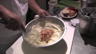 Eggplant Rollatini Italian Dinner Video Recipe. For More Recipe Ideas Visit Our Playlists