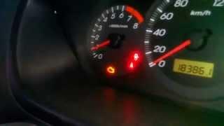 Не работает Лямбда Зонд заказанный с Aliexpress на Honda Civic 2002 EU1 D15b с вариатором