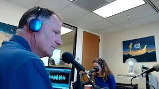 Best of Investing Radio Show July 21, 2018 with Karen Sparks and Mary Jo LaFaye