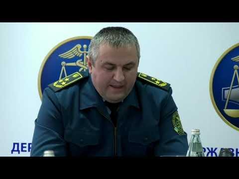 Телеканал Ексклюзив: Підсумки тижня - Хмельничани не поспішають розмитнювати авто