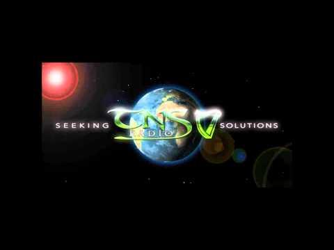 Andy Thomas-Conspiracy Theory, Conspiracy Fact?