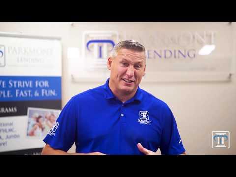 Non Conventional Loans | Parkmont Lending