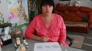 Эфирное масло. Как проверить качество эфирного масла?(, 2013-08-27T11:32:08.000Z)