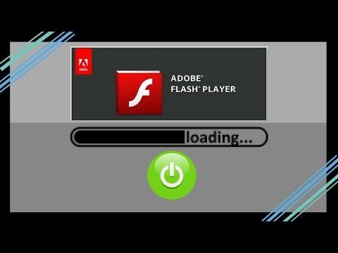 Ativar Adobe Flash Player no Google Chrome