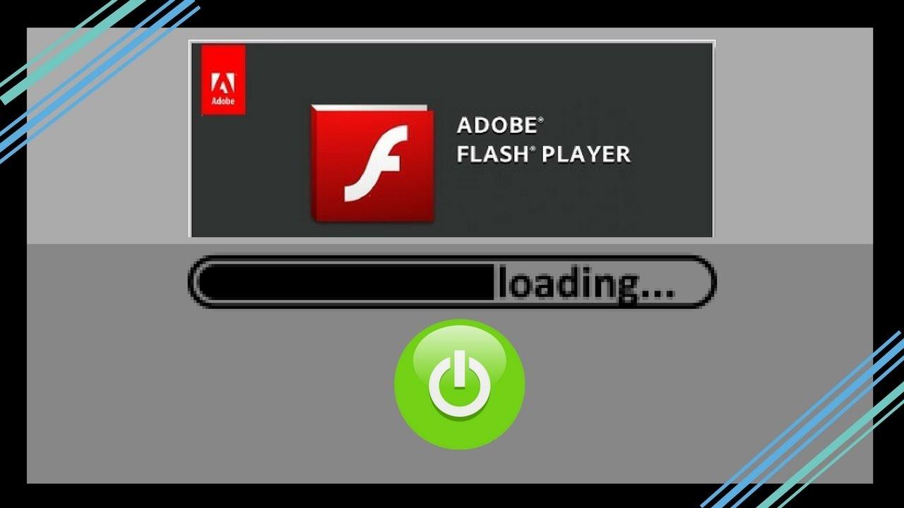 add adobe pdf plugin to chrome