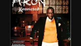 Akon - Nobody wants to see us together [www.keepvid.com]_1.wmv