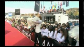 Best of Lucerne Marathon 2010